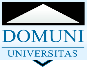 Logo-Universite-Domuni
