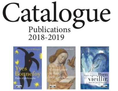 Catalogue Domuni-Press